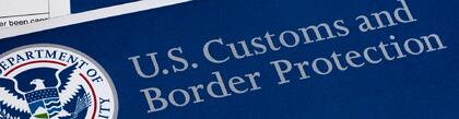 Customs-Compliance-US-CBP-1920x500
