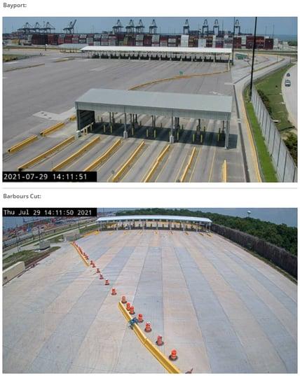 Port_Houston_Bayport_BarboursCut_terminal_cams-2021-07-29 15_12_03-Window