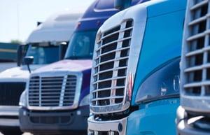 Blue Trucks - iStock-875965522-e1524233770501-1