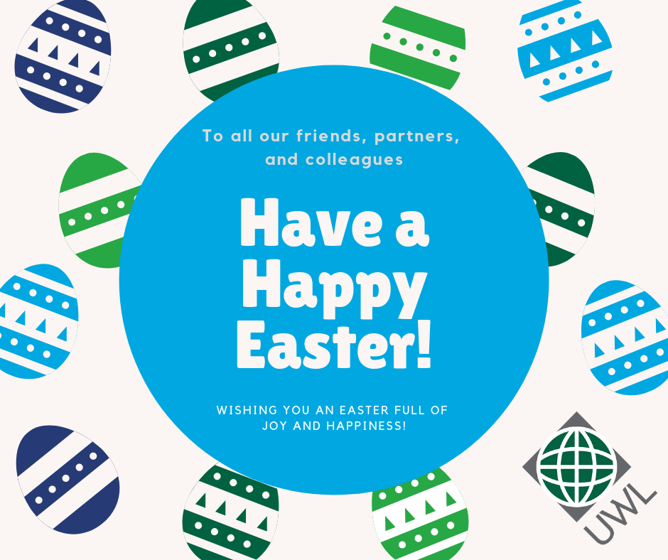 To all our friends,