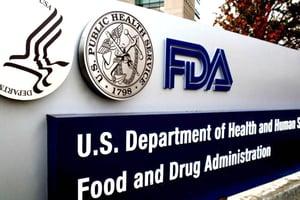 UWL_FDA-Bldg-Sign_Social