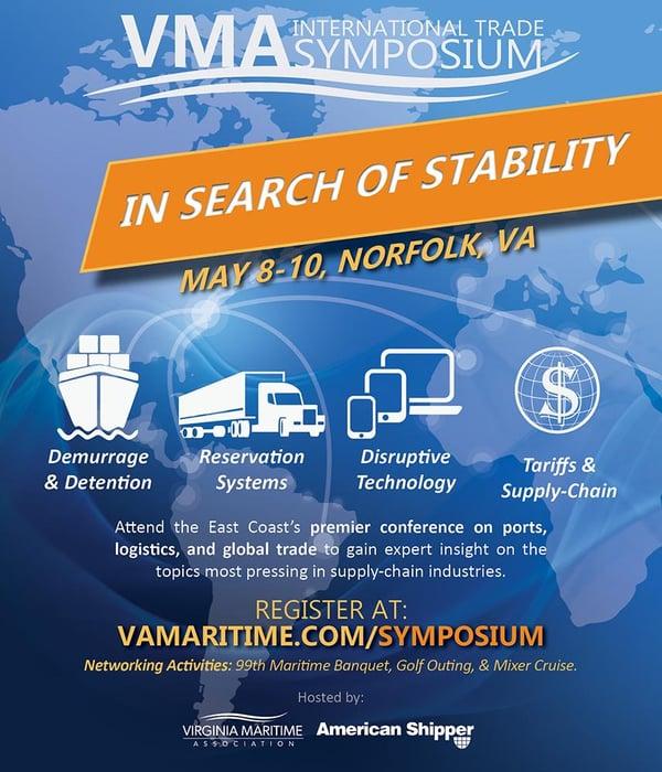 Virginia-Maritime-Symposium