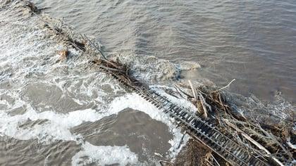 UP-Flooding-Falls-City-03202019