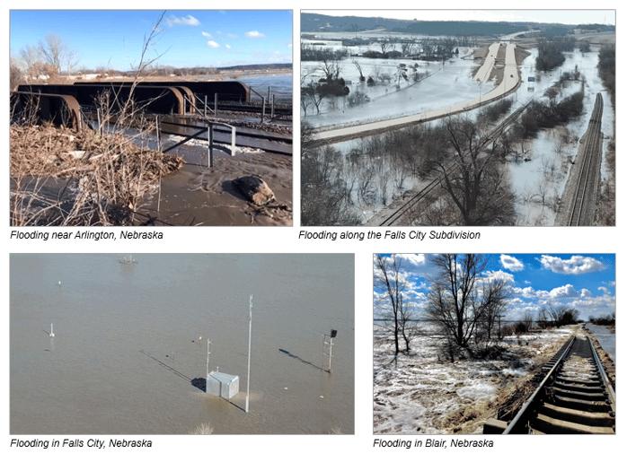 Union+Pacific+NE+flooding