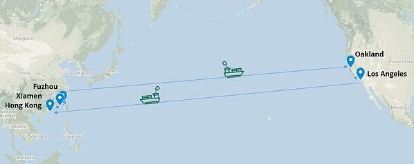 UWL-Blank-Sailing-Liner-Service