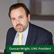 UWL-President-Duncan-Wright-Headshot-300x300