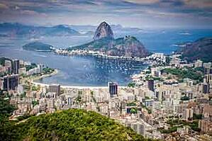 UWL_Brazil-Rio-cityscape-landscape_350x233__Monthly-Round-Up_Blog