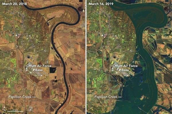 UWL_nasa-flooding-in-NE_Monthly-Roundup_Blog