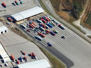 UWL_Virginia-VIG-Gate-trucks_Blog
