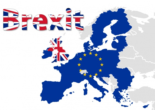UWL_brexit_Monthly-Roundup-Blog