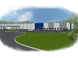 WDS-New-Norfolk-Warehouse-1537-Air-Rail-Rendering-1024x768