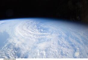 earth-observation-tropical-storm-danielle-b09df4-1600