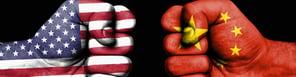 UWL_US-vs-China-Trade-War_Header-1920x500