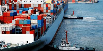 UWL Ocean Freight Market Update