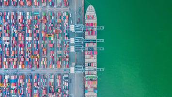 UWL Ocean Market Update: ONE PN4 Changes Aug 2020
