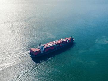 uwl cargo insurance peace of mind
